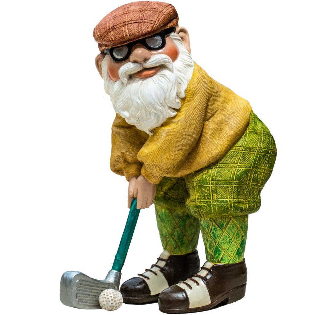 Golfing-Gnome-Amazon