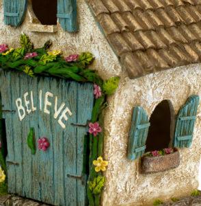 believe-side-detail-zoom