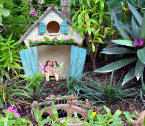 bridge-with-fairys-and-houseDSC_3848
