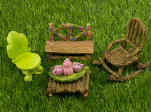 furniture-on-grass