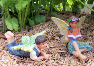 garden-fairy-brother-sister