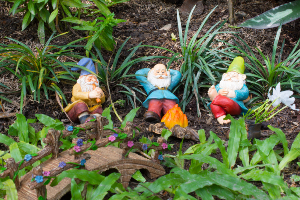 miniature-gnomes-with-flowers-DSC_3803